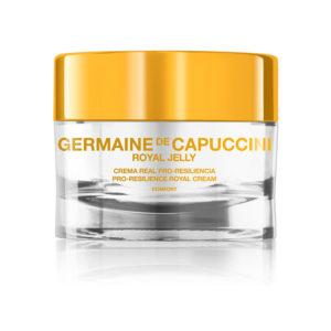 crema-per-il-viso-pro-resilienza-cutanea-confort-50ml-germaine-de-capuccini