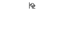 Shop Online Prodotti Cosmetici – Holydest2000