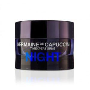 night-crema-comfort-reupero-imm