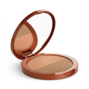 All year bronze powder terracotta