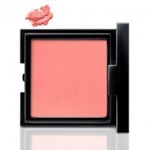 CASHMERE SKIN - Fard in polvere 676 pink opal