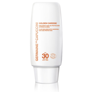 Emulsione fluida protettiva antieta globale SPF 30