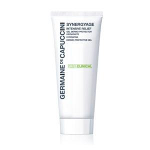 Intensive Relief Gel Dermo-protettore idratante